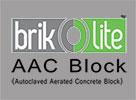 BrikoLite-Logo1