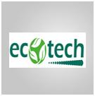 ecotech1